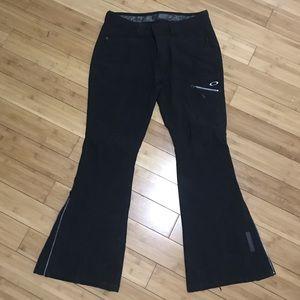Oakley Ski Pants